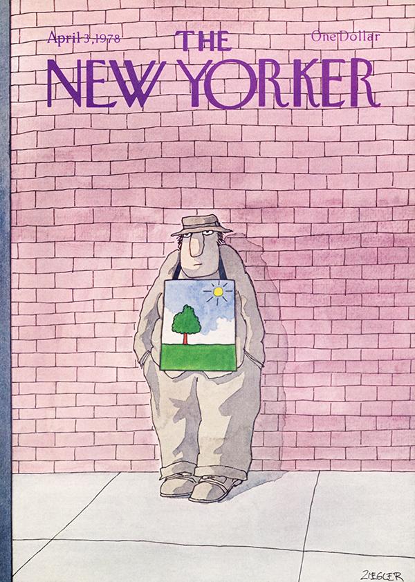 78-NYer-cover-jack-ziegler